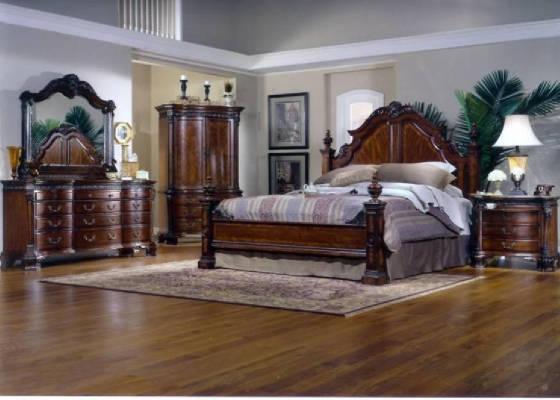 Photoaltan16 Lifestyle Furniture B8132